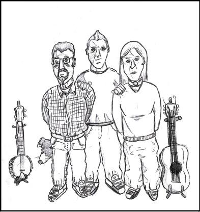 Dibujo de Familia Sistmico II Una Lectura Fuera de Lugar 12