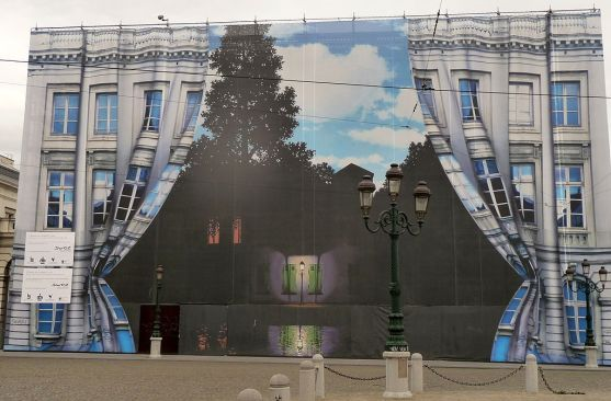 brx-musee-magritte