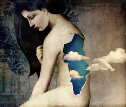 christian-schloe-1-mujer-surrealista