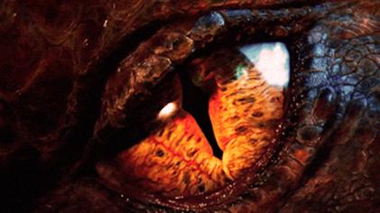 dragon-smaug